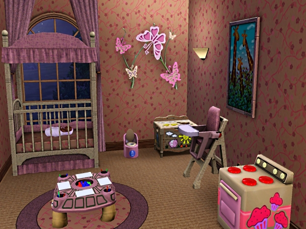 furniture n bytok rubrika downloady do the sims 3